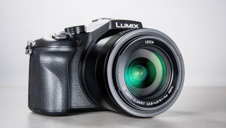 panasonic-fz-1000-digikaamera-photopoint-107