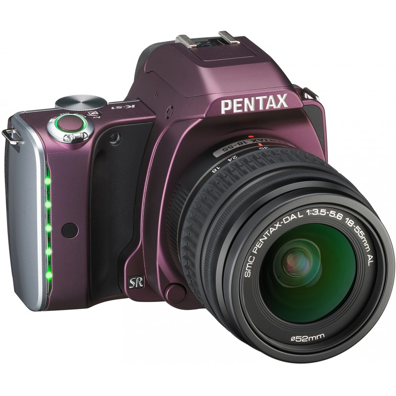 pentax-k-s1-da-l-18-55-kit-dawn-purple