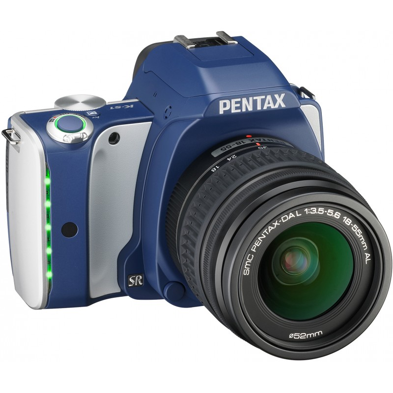 pentax-k-s1-da-l-18-55-kit-denim-blue