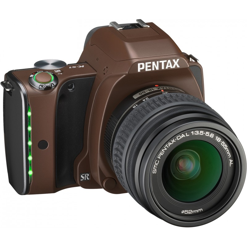 pentax-k-s1-da-l-18-55-kit-linen-brown