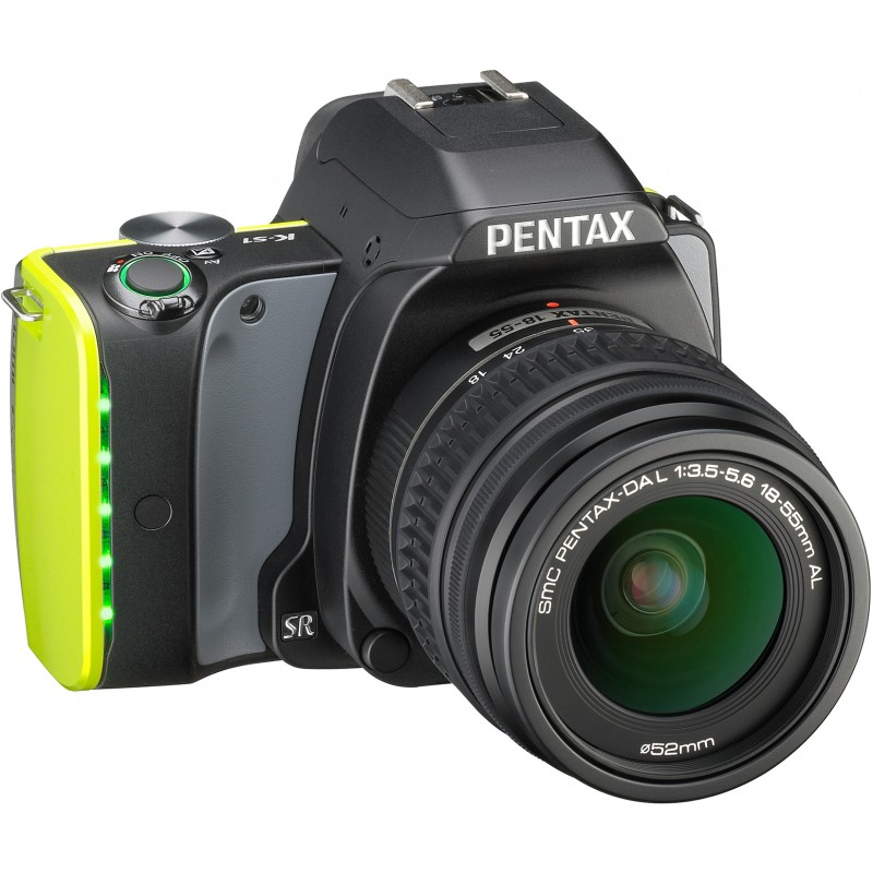 pentax-k-s1-da-l-18-55-kit-midn-black