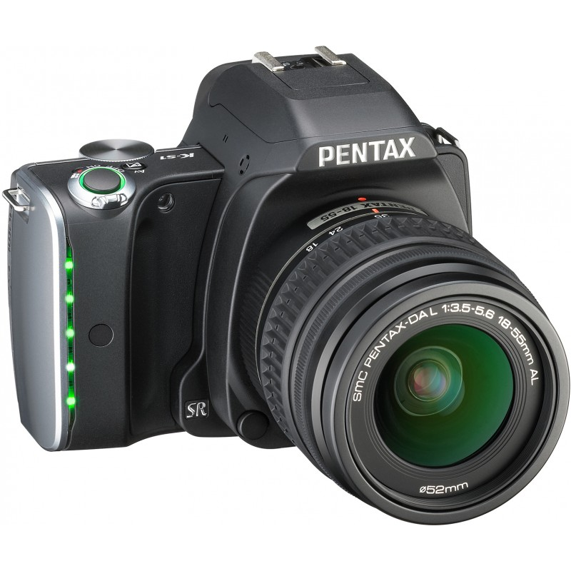 pentax-k-s1-da-l-18-55-kit-must