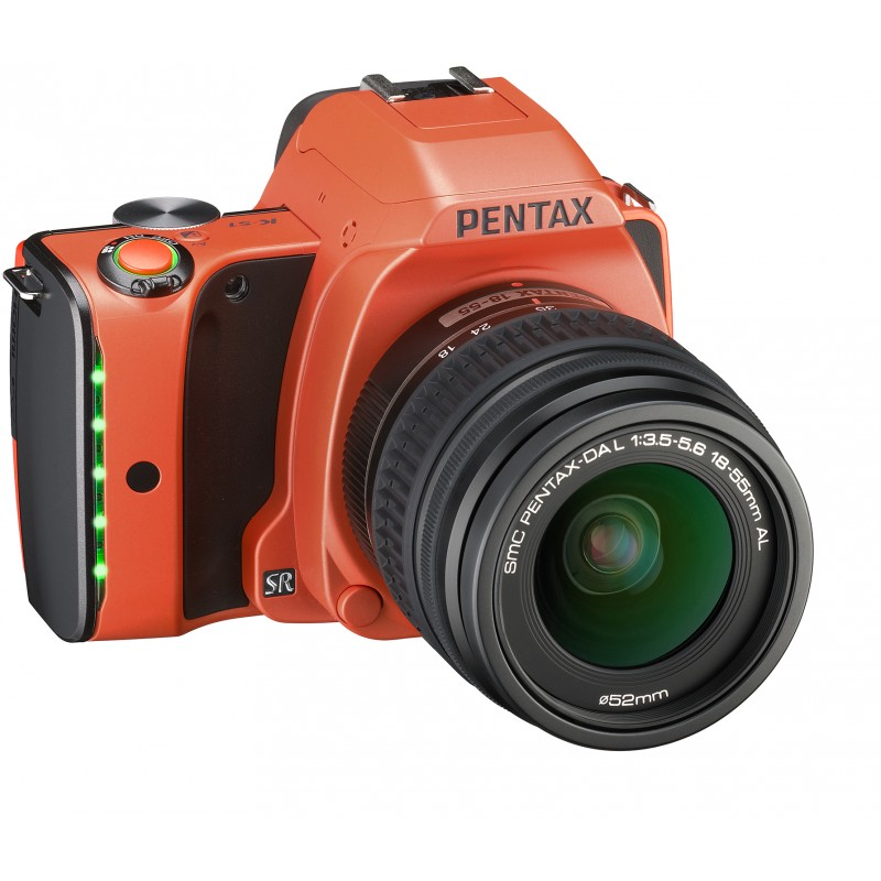 pentax-k-s1-da-l-18-55-kit-suns-orange