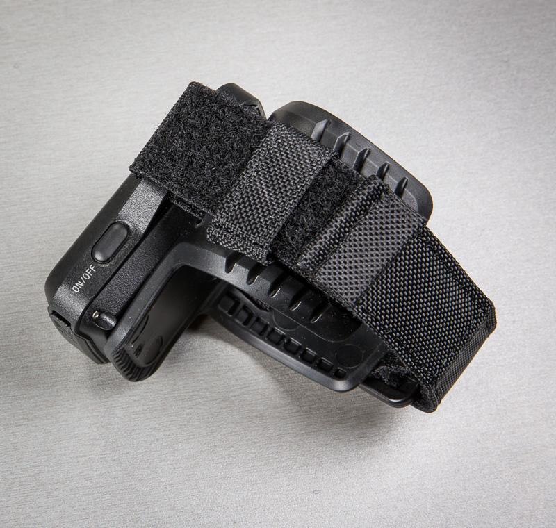 sony-actioncam-mini- HDR-AZ1VR-photopoint-11