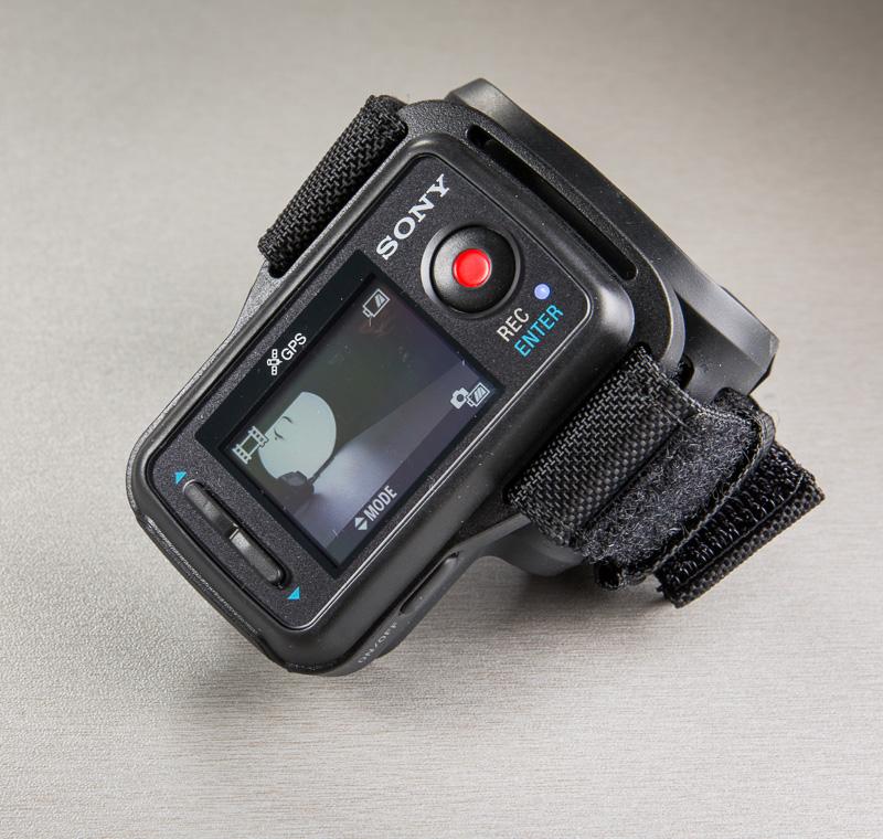 sony-actioncam-mini- HDR-AZ1VR-photopoint-12