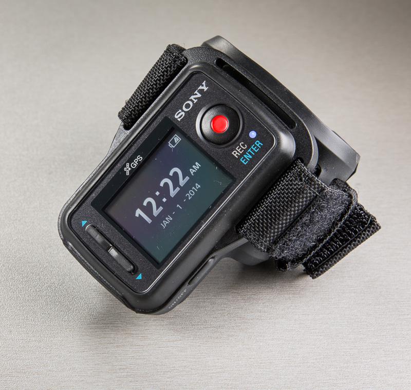 sony-actioncam-mini- HDR-AZ1VR-photopoint-13