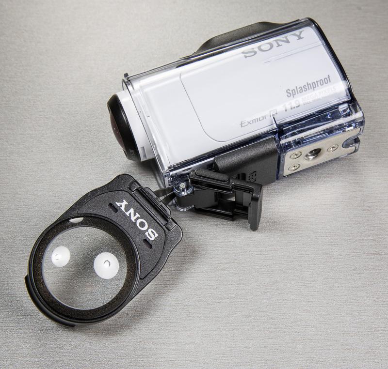 sony-actioncam-mini- HDR-AZ1VR-photopoint-19