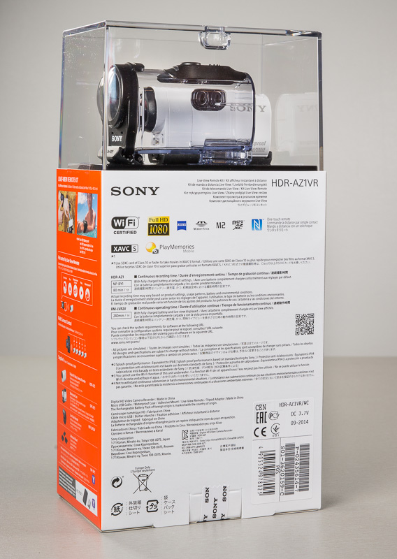 sony-actioncam-mini- HDR-AZ1VR-photopoint-2