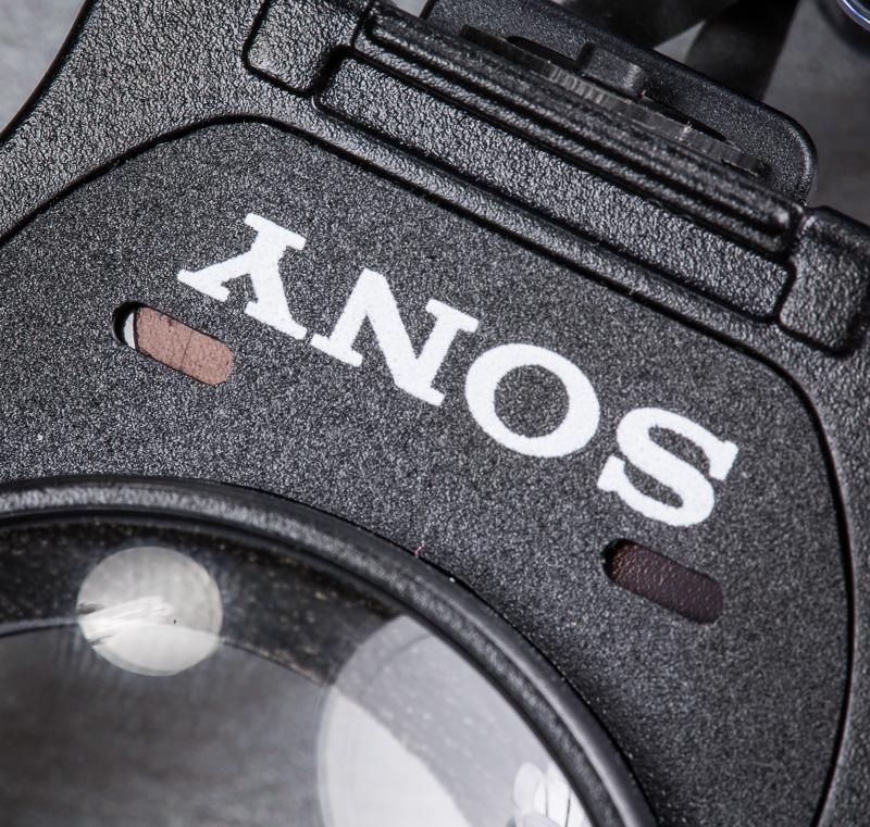 sony-actioncam-mini- HDR-AZ1VR-photopoint-20