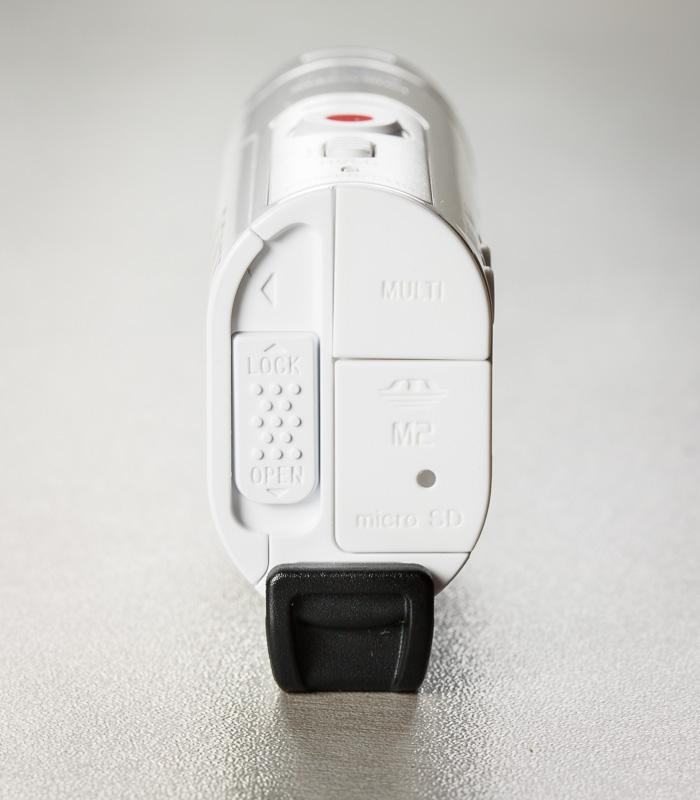 sony-actioncam-mini- HDR-AZ1VR-photopoint-5