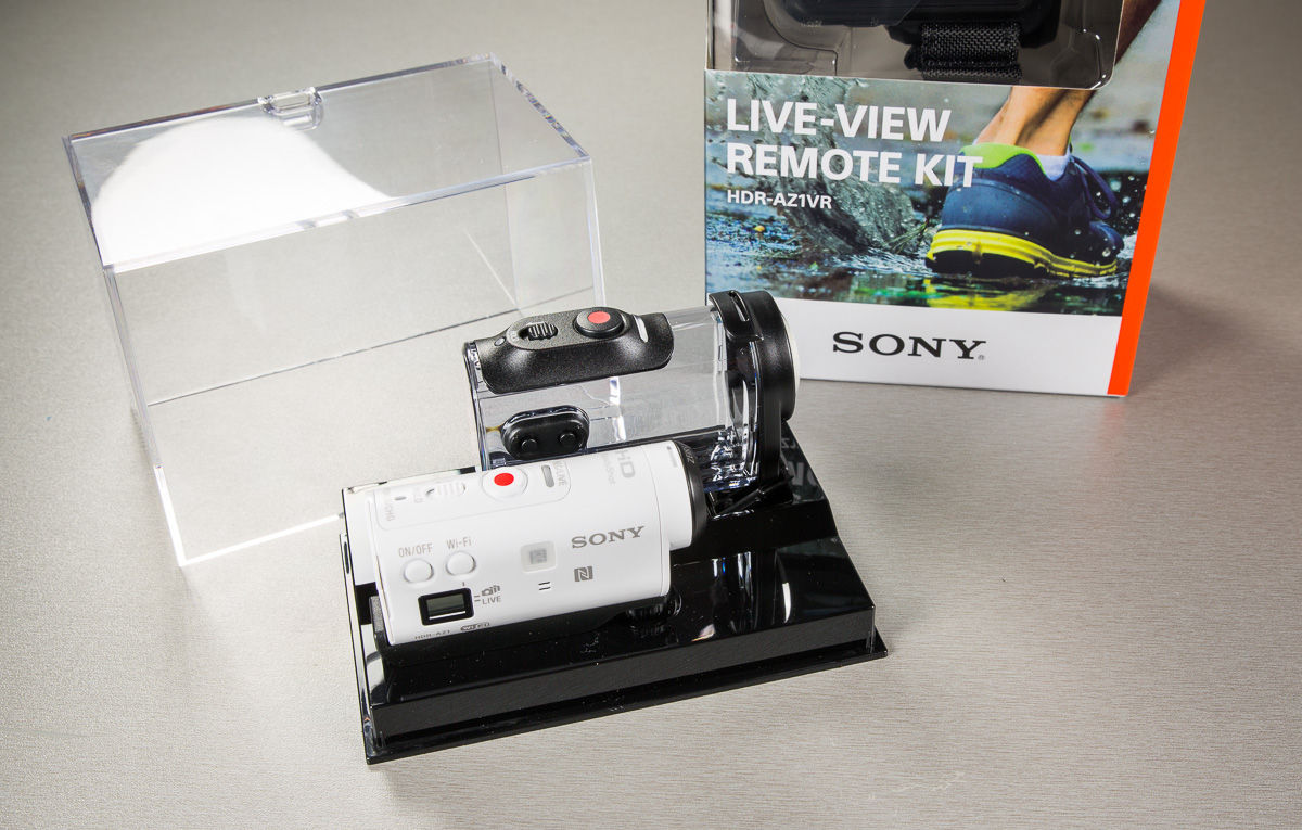 sony-actioncam-mini- HDR-AZ1VR-photopoint-50