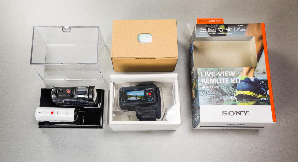 sony-actioncam-mini- HDR-AZ1VR-photopoint-51