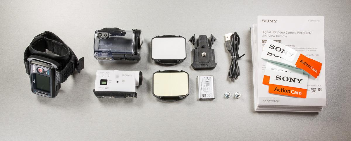 sony-actioncam-mini- HDR-AZ1VR-photopoint-52