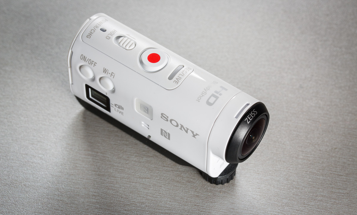 sony-actioncam-mini- HDR-AZ1VR-photopoint-53