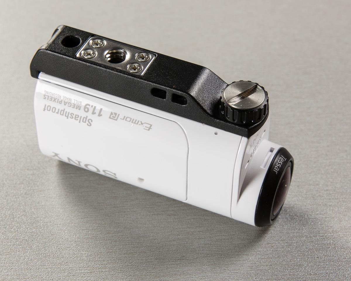 sony-actioncam-mini- HDR-AZ1VR-photopoint-55