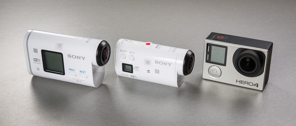 sony-actioncam-mini- HDR-AZ1VR-photopoint-59