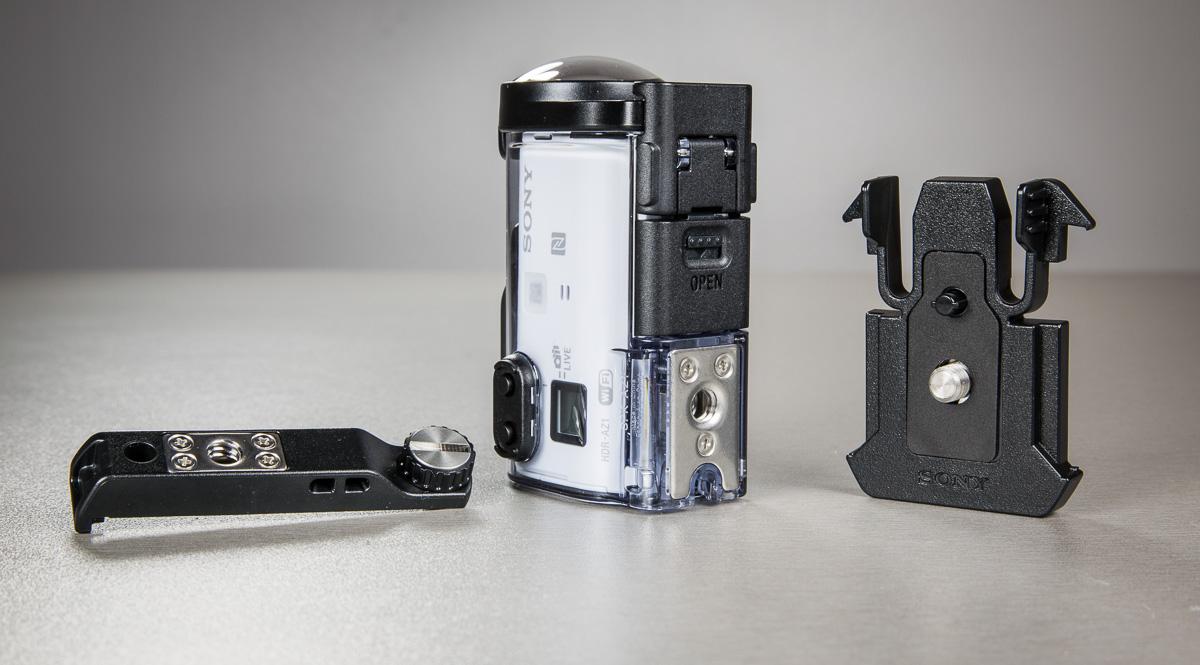 sony-actioncam-mini- HDR-AZ1VR-photopoint-62