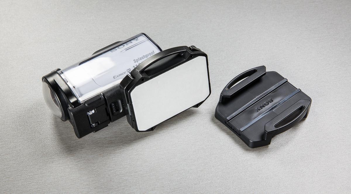 sony-actioncam-mini- HDR-AZ1VR-photopoint-63