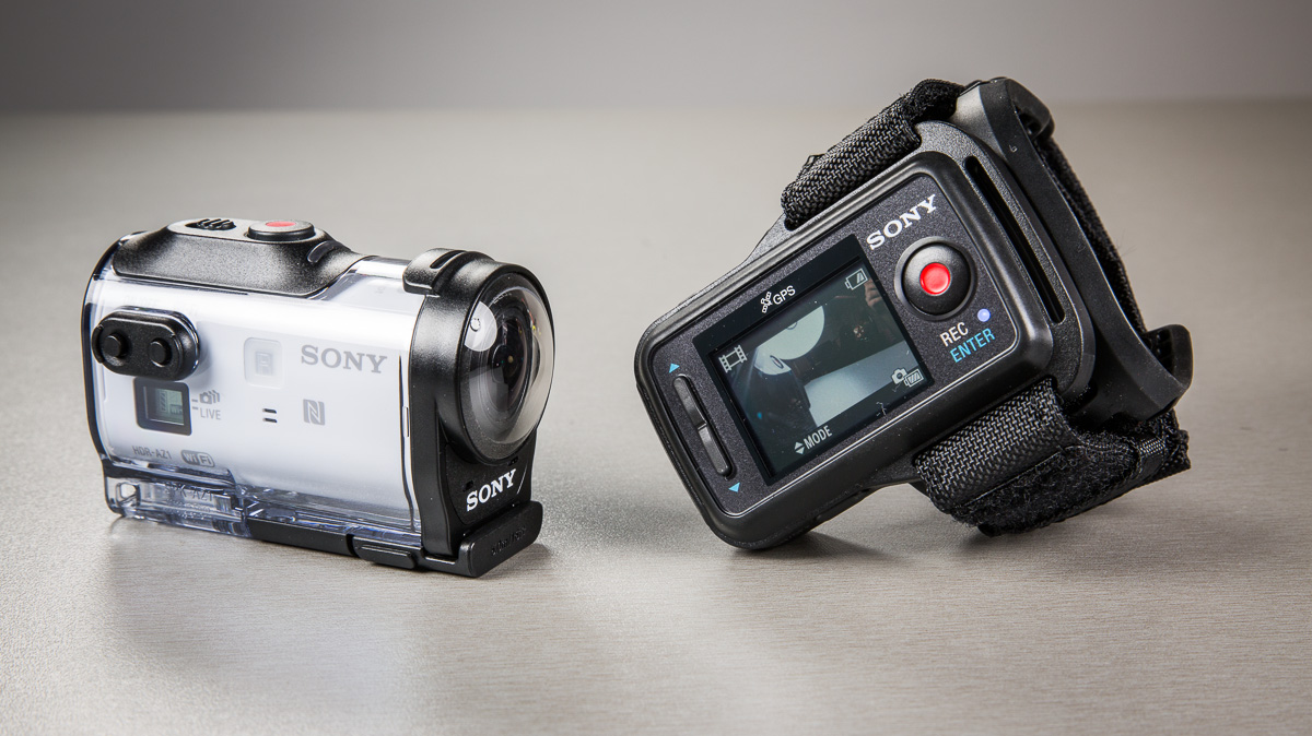 sony-actioncam-mini- HDR-AZ1VR-photopoint-64