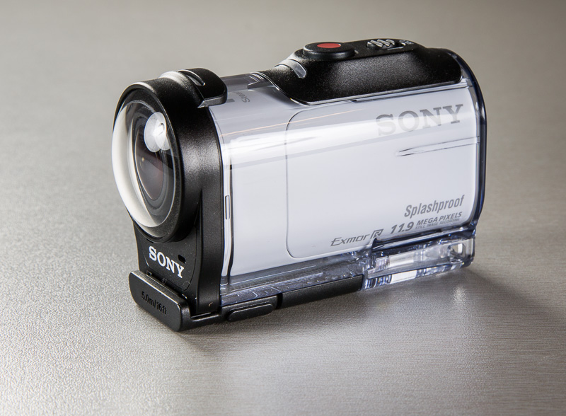 sony-actioncam-mini- HDR-AZ1VR-photopoint-8