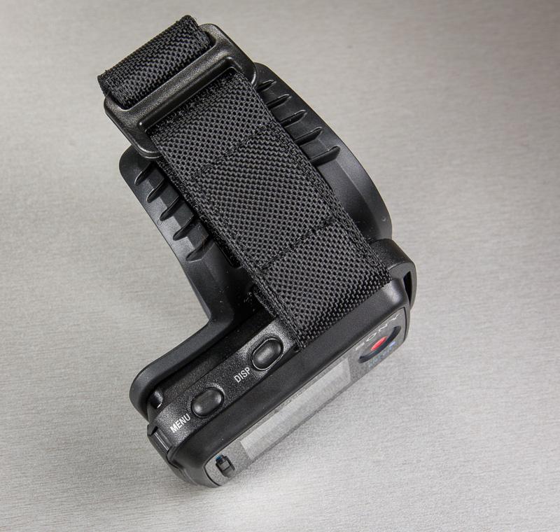 sony-actioncam-mini- HDR-AZ1VR-photopoint-9