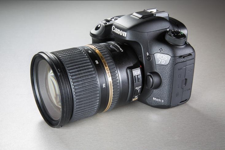 Canon-eos-7d-mark-2-peegelkaamera-photopointis-13