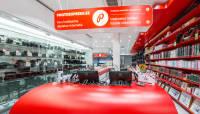 Photopointi uus kauplus Tartu Lõunakeskuses on nüüd avatud