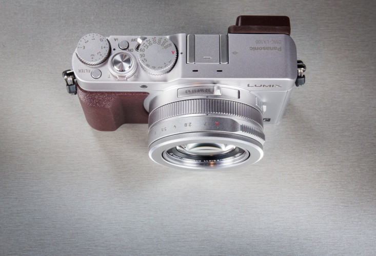 panasonic-lx-100-photopoint-11