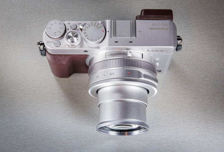 panasonic-lx-100-photopoint-12