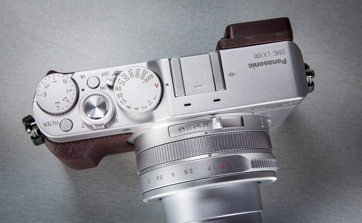 panasonic-lx-100-photopoint-13