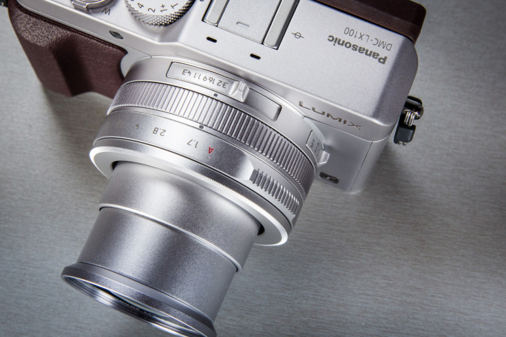 panasonic-lx-100-photopoint-142