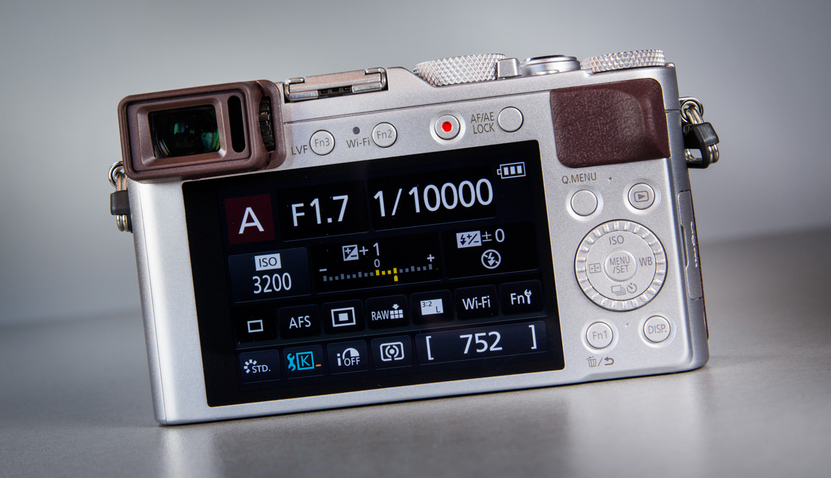 panasonic-lx-100-photopoint-17