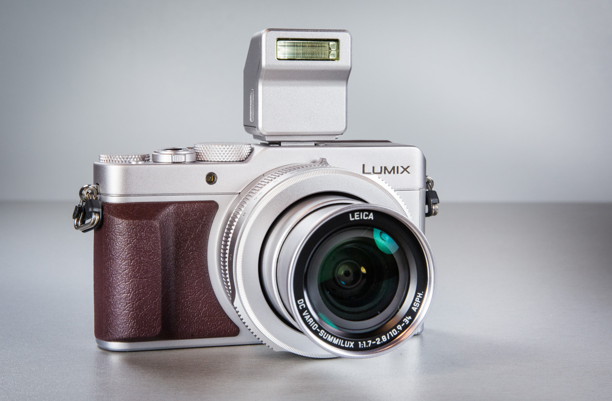 panasonic-lx-100-photopoint-20