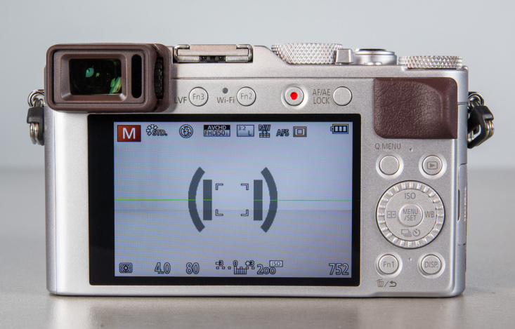 panasonic-lx-100-photopoint-24
