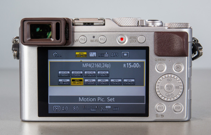 panasonic-lx-100-photopoint-25