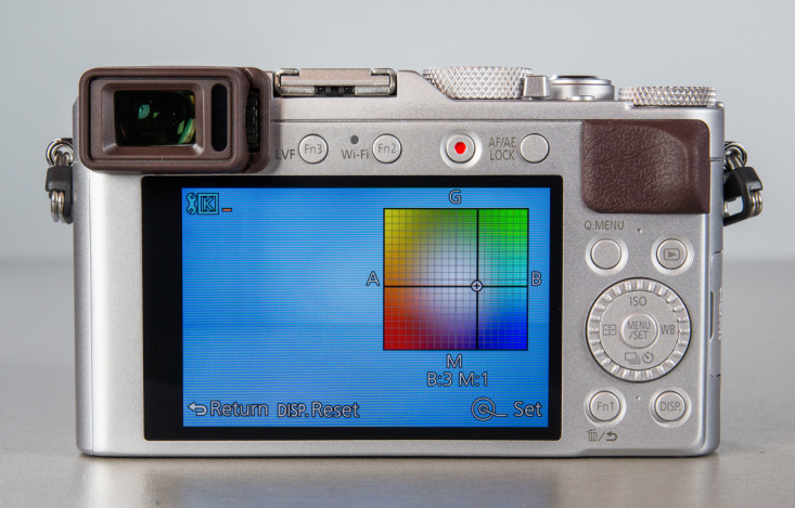 panasonic-lx-100-photopoint-26