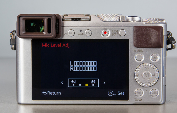 panasonic-lx-100-photopoint-36