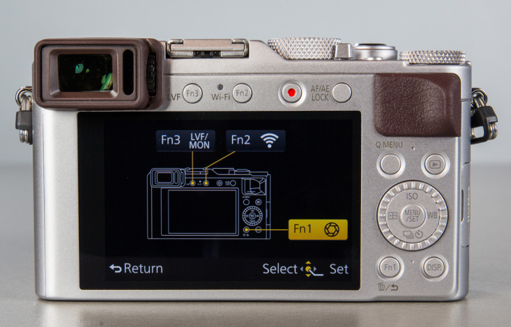 panasonic-lx-100-photopoint-39