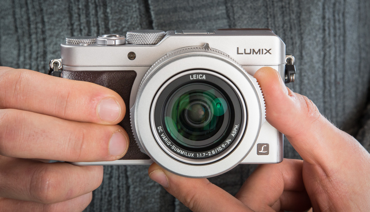 panasonic-lx-100-photopoint-43