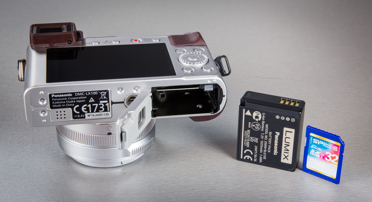 panasonic-lx-100-photopoint-6