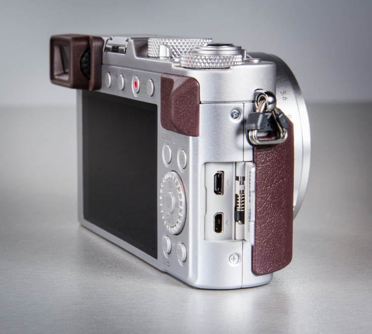 panasonic-lx-100-photopoint-8