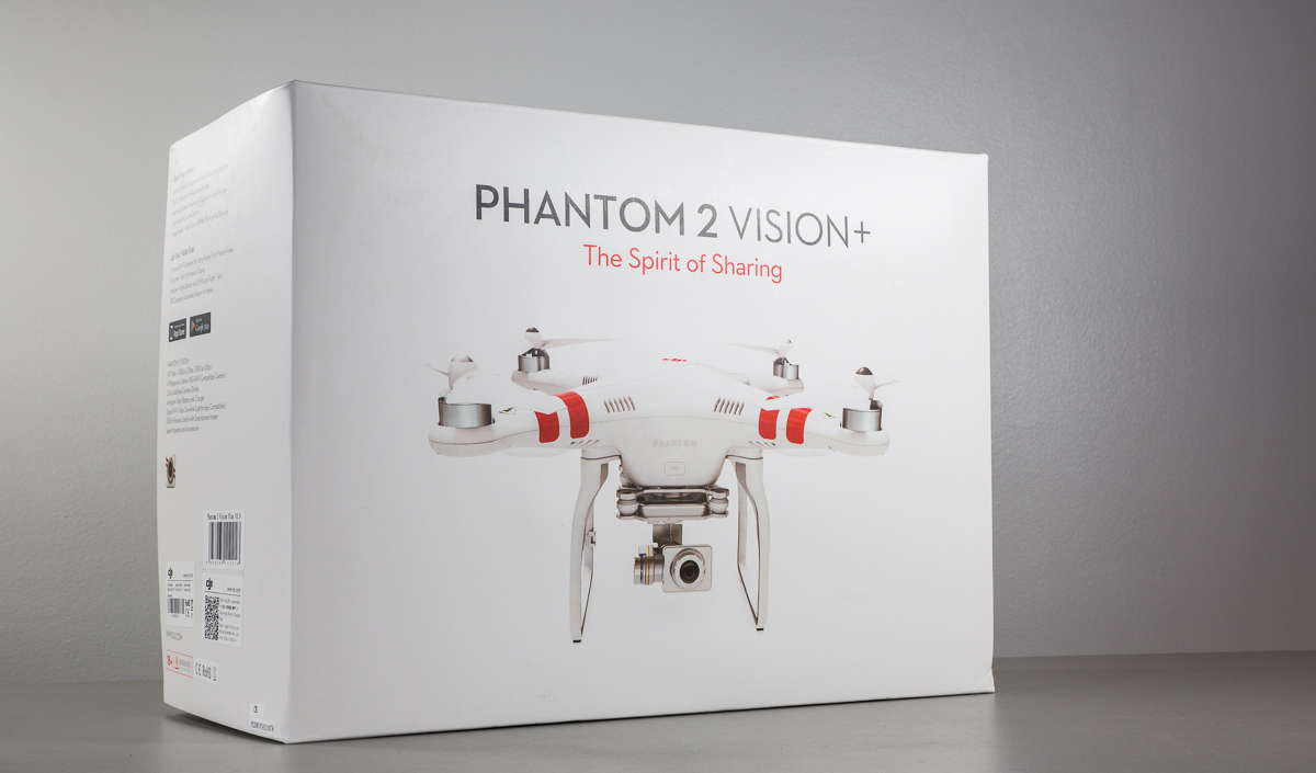 dji-phantom-vision-2-droon-photopoint-1