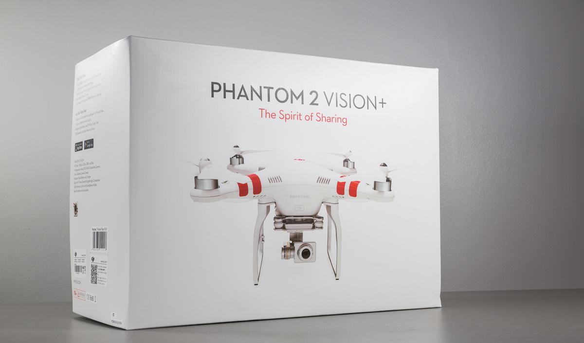 dji-phantom-vision-2-droon-photopoint-1