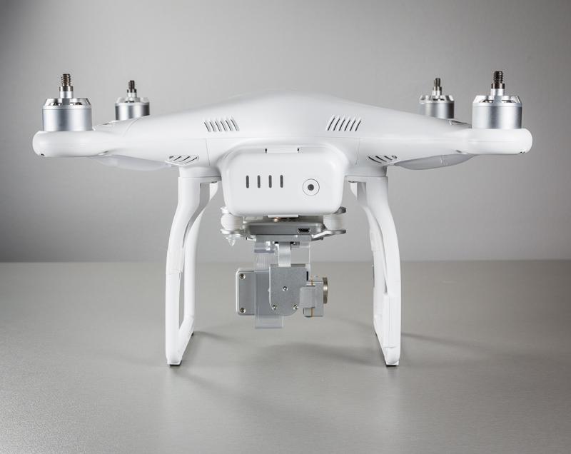 dji-phantom-vision-2-droon-photopoint-100
