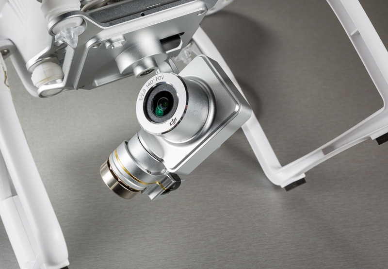 dji-phantom-vision-2-droon-photopoint-108