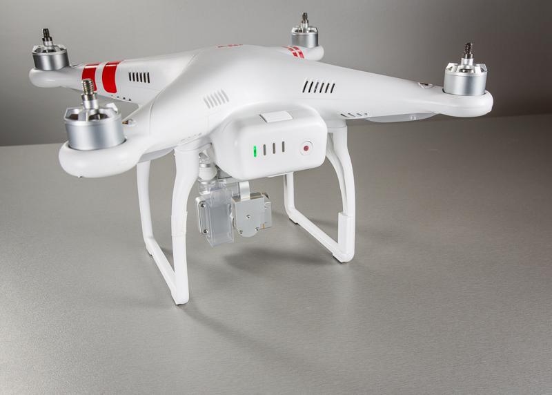 dji-phantom-vision-2-droon-photopoint-110