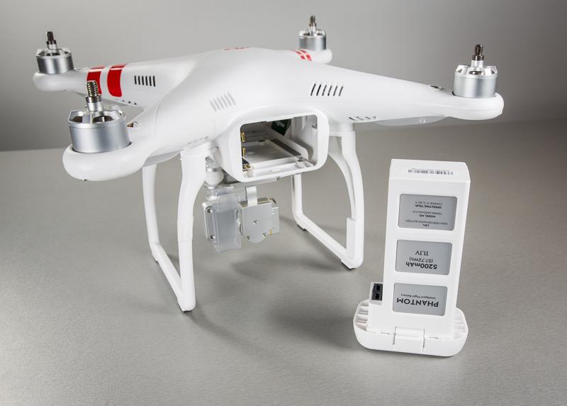 dji-phantom-vision-2-droon-photopoint-111