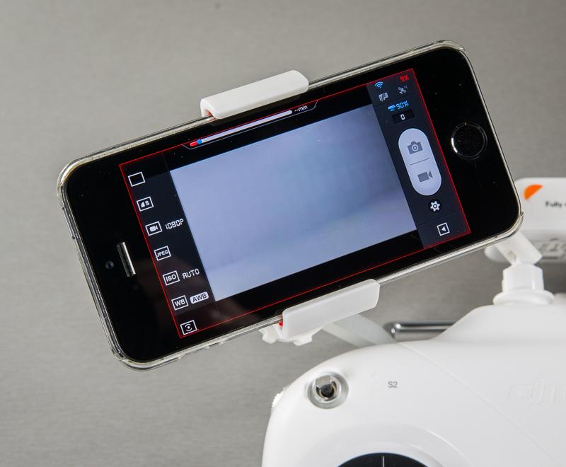 dji-phantom-vision-2-droon-photopoint-115