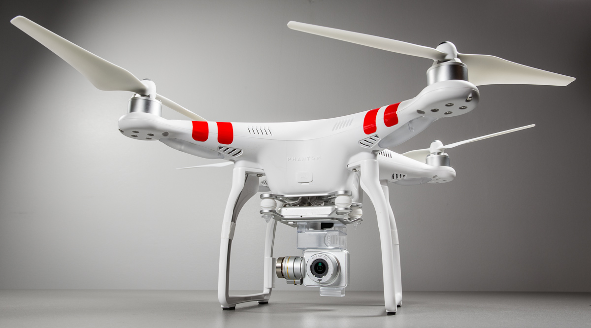 dji-phantom-vision-2-droon-photopoint-16