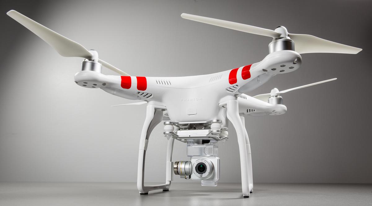 dji-phantom-vision-2-droon-photopoint-16